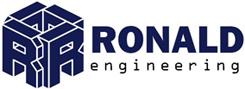 Ronald Engineering