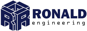Ronald Engineering